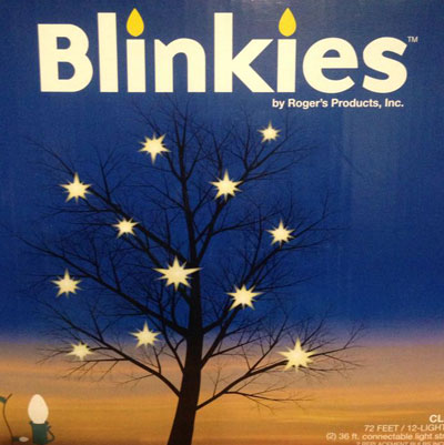 Blinkies-Box-2013