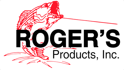 Roger's Products Blinkies