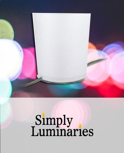 Simply Luminaries