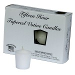 Affordable Votive Candles
